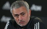 Mourinho nhắn với Mkhitaryan: Muốn đi thì cứ yêu cầu