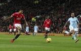 21h15 ngày 17/12, West Brom vs Man Utd: Bám đuổi trong vô vọng