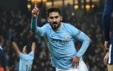 5 điểm nhấn Man City 4-1 Tottenham: Quyết định táo bạo của Pep