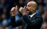 Với Man City, Pep Guardiola có đỉnh cao mới trong sự nghiệp