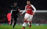 Ngựa ô La Liga nhập cuộc, Arsenal đồng ý bán sao