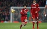5 điểm nhấn Liverpool 4-3 Man City: Tìm ra công thức đánh bại Pep