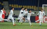 4 bí kíp để đánh bại U23 Syria