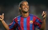 Điểm tin sáng 17/01: M.U khó đón Sanchez vì Micky; Ronaldinho giải nghệ