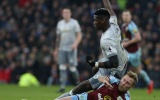 5 điểm nhấn sau trận Burnley 0-1 Man Utd: Điểm trừ của Pogba, Shaw phải 'cảnh giác' với Mourinho