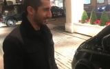 CỰC NÓNG: Mkhitaryan có mặt ở London, ký hợp đồng với Arsenal