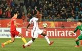 Đối thủ bán kết U23 Việt Nam: U23 Qatar mạnh cỡ nào?