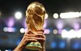 U23 Qatar - đối thủ của U23 Việt Nam và giấc mơ World Cup