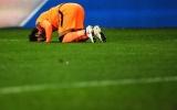 50 triệu euro, và giờ AS Roma đang hối tiếc