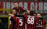 Khi Milan bỗng trở thành niềm tự hào của Serie A
