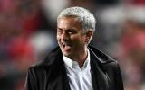 Mourinho đã mất dần cảm giác với Chelsea