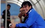 Than Quảng Ninh trước V-League 2018: Chỉ còn một ngôi sao