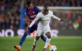 5 điểm nhấn Barcelona 3-0 Chelsea: The Blues đã thắng nếu...