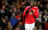 8 thống kê đáng chú ý trước loạt trận cuối tuần tại nước Anh: Man Utd, Chelsea tìm niềm an ủi