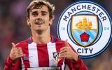 Điểm tin tối 17/03: Mourinho vòi tiền mua sắm; Man City nổ bom tấn Griezmann