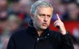 Góc nhìn: Với Jose Mourinho, M.U vẫn giậm chân tại chỗ!
