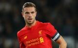 TRỰC TIẾP Liverpool vs Watford: Đội hình dự kiến