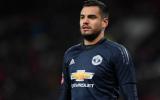 5 điểm nhấn Man United 2-0 Brighton: Siêu sao ngồi ngoài; Tiếc cho Romero