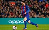 TRỰC TIẾP Barcelona 0-0 Bilbao: Messi suýt đá phạt thành bàn (H1)
