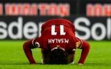 Mohamed Salah: Món hời cực đại 35 triệu bảng