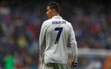 Ronaldo dính nghi án 'chạy chọt' hòng thoát án tù