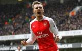Ramsey đừng dại tới 'địa ngục' Man United?