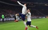 ĐT Anh tiến bộ, nhưng còn lâu mới vô địch World Cup