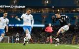 Không cần Messi, Argentina vẫn dễ dàng đánh bại Italia