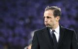 PSG thay tướng: Dốc toàn lực cho 'bộ óc' Italia