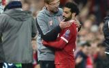 Chấm điểm Liverpool: Điểm 10 cho số 11