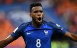 3 cái tên không xứng đáng cùng Pháp tham dự World Cup 2018