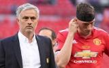 Thua Chelsea, 3 cầu thủ Man Utd nên bán luôn và ngay
