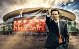 CHÍNH THỨC: Unai Emery trở thành tân HLV Arsenal