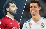 5 điểm nóng CK Champions League: Gọi tên Ronaldo hay Salah?