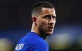 Top 5 chân kiến tạo hàng đầu Champions League: Ông lão 32 tuổi số 1