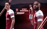 XÁC NHẬN: Arsenal đạt thỏa thuận đắt giá nhất lịch sử Premier League