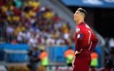 Đội hình đắt giá nhất World Cup 2018: Ronaldo không có cửa