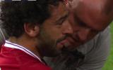 Chấn thương Salah gặp phải nghiêm trọng như thế nào?
