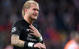 Sau chung kết Champions League, Karius sẽ mất luôn sự nghiệp?