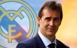 Lopetegui yêu cầu Perez mua 5 ngôi sao, gồm cả trụ cột Man Utd