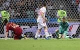 Fabregas tiết lộ SỐC về sai lầm của De Gea trước Ronaldo