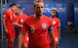 Tuyển Anh lộ 3 'tử huyệt' sau trận đấu với Tunisia