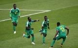 5 điểm nhấn Ba Lan 1-2 Senegal: Szczesny gánh... 'đội bạn', Senegal trở lại giấc mơ năm 2002