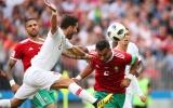 5 điểm nhấn Bồ Đào Nha 1-0 Morocco: Morocco vô duyên; Bồ Đào Nha nên thay đổi
