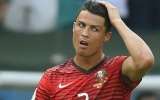 Không phải Ronaldo, đây mới là ngôi sao lớn nhất của Bồ Đào Nha!