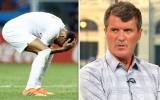 Roy Keane chỉ đích danh cái tên MU khiến tuyển Anh khốn đốn trước Croatia