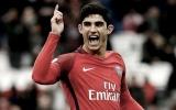 Chuẩn bị 80 triệu euro, Man Utd quyết tậu 'Ronaldo đệ nhị'