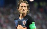 Đội hình tiêu biểu World Cup 2018: Đoạt Vua phá lưới, Kane vẫn ra rìa!