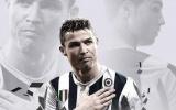 Cristiano Ronaldo trong màu áo Juventus: Chinh phục hay ăn sẵn?
