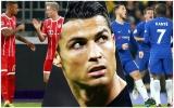 Real lộ dự án khủng thay Ronaldo: 432 triệu kèm cỗ máy ghi 254 bàn